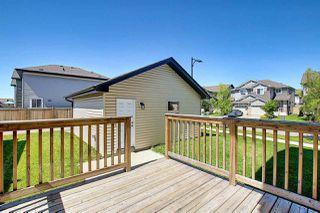 Photo 7: 16744 120 Street NW in Edmonton: Zone 27 House for sale : MLS®# E4208233