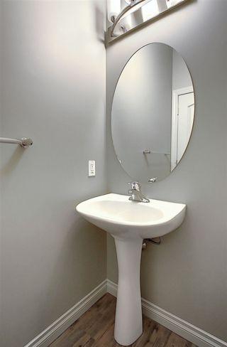 Photo 30: 16744 120 Street NW in Edmonton: Zone 27 House for sale : MLS®# E4208233