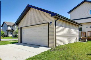 Photo 5: 16744 120 Street NW in Edmonton: Zone 27 House for sale : MLS®# E4208233