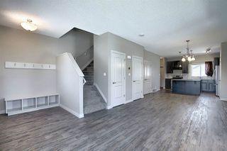 Photo 14: 16744 120 Street NW in Edmonton: Zone 27 House for sale : MLS®# E4208233