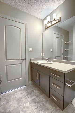 Photo 37: 16744 120 Street NW in Edmonton: Zone 27 House for sale : MLS®# E4208233