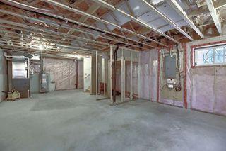 Photo 29: 16744 120 Street NW in Edmonton: Zone 27 House for sale : MLS®# E4208233