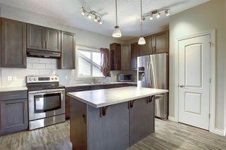 Photo 8: 16744 120 Street NW in Edmonton: Zone 27 House for sale : MLS®# E4208233
