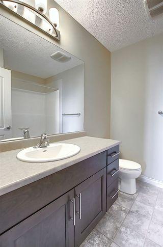 Photo 36: 16744 120 Street NW in Edmonton: Zone 27 House for sale : MLS®# E4208233