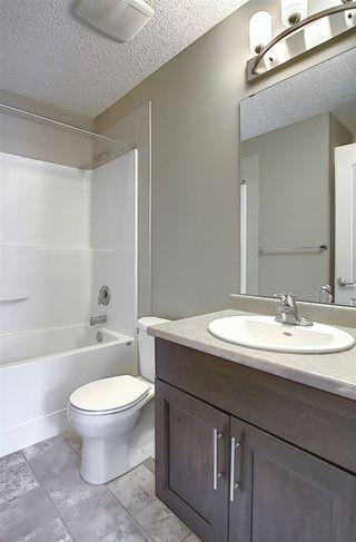 Photo 25: 16744 120 Street NW in Edmonton: Zone 27 House for sale : MLS®# E4208233
