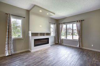 Photo 12: 16744 120 Street NW in Edmonton: Zone 27 House for sale : MLS®# E4208233