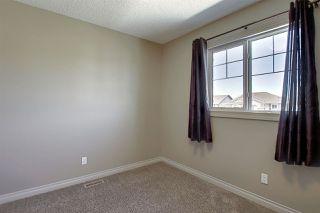 Photo 38: 16744 120 Street NW in Edmonton: Zone 27 House for sale : MLS®# E4208233