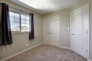 Photo 39: 16744 120 Street NW in Edmonton: Zone 27 House for sale : MLS®# E4208233