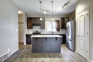 Photo 9: 16744 120 Street NW in Edmonton: Zone 27 House for sale : MLS®# E4208233