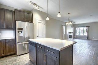 Photo 11: 16744 120 Street NW in Edmonton: Zone 27 House for sale : MLS®# E4208233