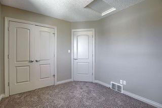 Photo 40: 16744 120 Street NW in Edmonton: Zone 27 House for sale : MLS®# E4208233