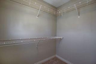 Photo 35: 16744 120 Street NW in Edmonton: Zone 27 House for sale : MLS®# E4208233