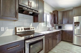 Photo 10: 16744 120 Street NW in Edmonton: Zone 27 House for sale : MLS®# E4208233