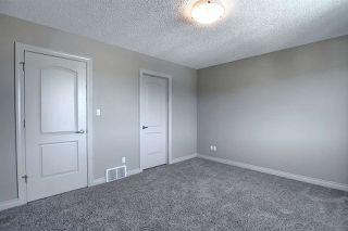 Photo 34: 16744 120 Street NW in Edmonton: Zone 27 House for sale : MLS®# E4208233