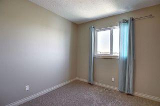Photo 22: 16744 120 Street NW in Edmonton: Zone 27 House for sale : MLS®# E4208233