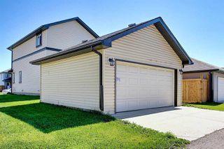 Photo 4: 16744 120 Street NW in Edmonton: Zone 27 House for sale : MLS®# E4208233