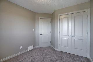 Photo 24: 16744 120 Street NW in Edmonton: Zone 27 House for sale : MLS®# E4208233
