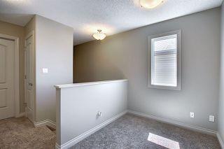 Photo 17: 16744 120 Street NW in Edmonton: Zone 27 House for sale : MLS®# E4208233