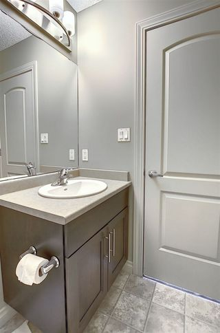 Photo 26: 16744 120 Street NW in Edmonton: Zone 27 House for sale : MLS®# E4208233