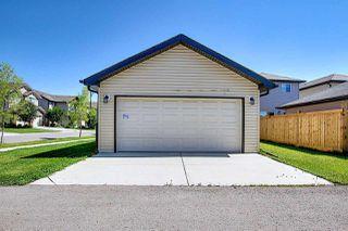 Photo 20: 16744 120 Street NW in Edmonton: Zone 27 House for sale : MLS®# E4208233