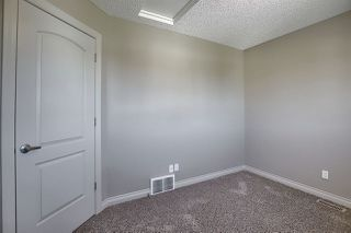 Photo 21: 16744 120 Street NW in Edmonton: Zone 27 House for sale : MLS®# E4208233