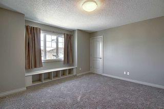 Photo 19: 16744 120 Street NW in Edmonton: Zone 27 House for sale : MLS®# E4208233