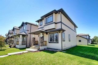 Photo 3: 16744 120 Street NW in Edmonton: Zone 27 House for sale : MLS®# E4208233