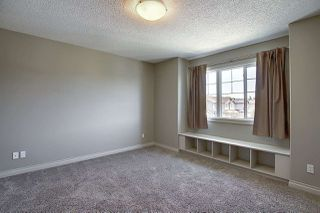 Photo 18: 16744 120 Street NW in Edmonton: Zone 27 House for sale : MLS®# E4208233