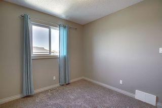Photo 23: 16744 120 Street NW in Edmonton: Zone 27 House for sale : MLS®# E4208233