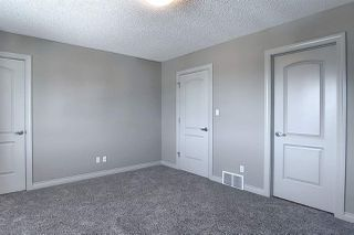 Photo 33: 16744 120 Street NW in Edmonton: Zone 27 House for sale : MLS®# E4208233