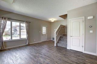 Photo 13: 16744 120 Street NW in Edmonton: Zone 27 House for sale : MLS®# E4208233