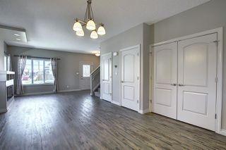 Photo 16: 16744 120 Street NW in Edmonton: Zone 27 House for sale : MLS®# E4208233