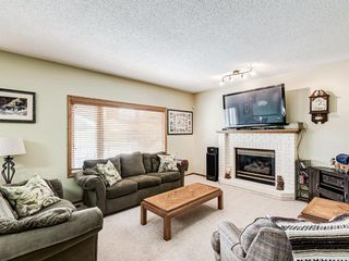 Photo 17: 216 MT COPPER Park SE in Calgary: McKenzie Lake Detached for sale : MLS®# A1025995