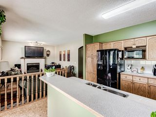 Photo 15: 216 MT COPPER Park SE in Calgary: McKenzie Lake Detached for sale : MLS®# A1025995