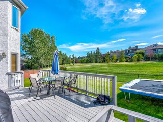 Photo 46: 216 MT COPPER Park SE in Calgary: McKenzie Lake Detached for sale : MLS®# A1025995