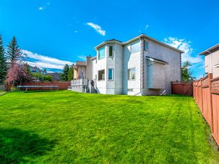 Photo 49: 216 MT COPPER Park SE in Calgary: McKenzie Lake Detached for sale : MLS®# A1025995