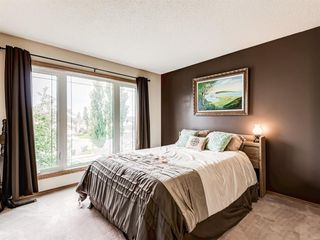 Photo 27: 216 MT COPPER Park SE in Calgary: McKenzie Lake Detached for sale : MLS®# A1025995