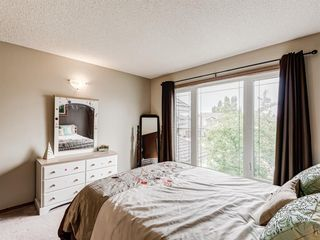 Photo 28: 216 MT COPPER Park SE in Calgary: McKenzie Lake Detached for sale : MLS®# A1025995