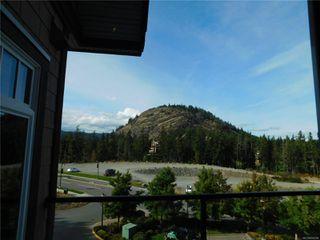 Photo 17: 407 1395 Bear Mountain Pkwy in : La Bear Mountain Condo for sale (Langford)  : MLS®# 856294