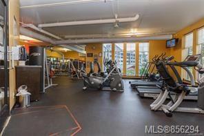 Photo 25: 407 1395 Bear Mountain Pkwy in : La Bear Mountain Condo for sale (Langford)  : MLS®# 856294