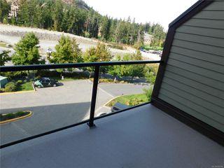 Photo 16: 407 1395 Bear Mountain Pkwy in : La Bear Mountain Condo for sale (Langford)  : MLS®# 856294