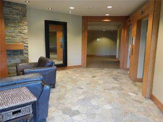 Photo 7: 407 1395 Bear Mountain Pkwy in : La Bear Mountain Condo for sale (Langford)  : MLS®# 856294