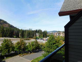 Photo 18: 407 1395 Bear Mountain Pkwy in : La Bear Mountain Condo for sale (Langford)  : MLS®# 856294
