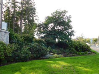 Photo 5: 407 1395 Bear Mountain Pkwy in : La Bear Mountain Condo for sale (Langford)  : MLS®# 856294