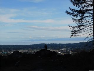 Photo 24: 407 1395 Bear Mountain Pkwy in : La Bear Mountain Condo for sale (Langford)  : MLS®# 856294