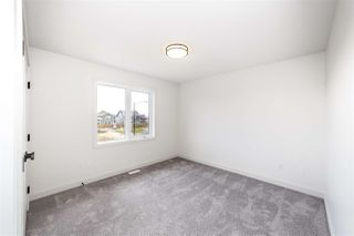 Photo 30: 28 ROBERGE Close: St. Albert House for sale : MLS®# E4215209