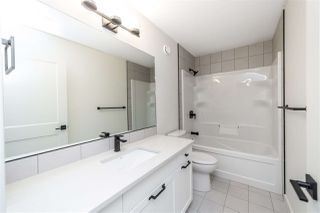Photo 32: 28 ROBERGE Close: St. Albert House for sale : MLS®# E4215209