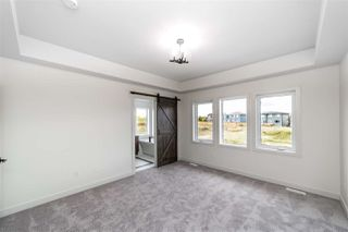 Photo 23: 28 ROBERGE Close: St. Albert House for sale : MLS®# E4215209