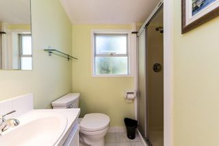 """Photo 17: 1561 DOVERCOURT Road in North Vancouver: Lynn Valley House for sale in """"Lynn Valley"""" : MLS®# R2502418"""