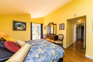 """Photo 16: 1561 DOVERCOURT Road in North Vancouver: Lynn Valley House for sale in """"Lynn Valley"""" : MLS®# R2502418"""